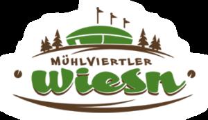 Mühlviertler Wiesn Logo