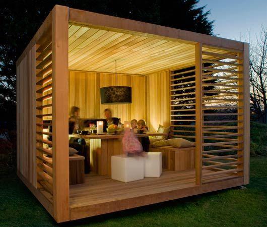 top gewinnspiel der ff freistadt erlebnismesse freistadt. Black Bedroom Furniture Sets. Home Design Ideas