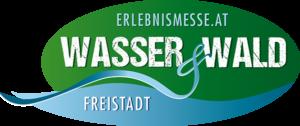 Erlebnismesse Wasser & Wald Freistadt 2017