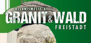 Erlebnismesse Granit & Wald 2018
