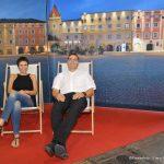 Erlebnismesse 2018 Unternehmerabend ASA Jordi