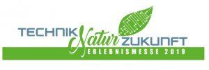 Erlebnismesse 2019 Technik-Natur-Zukunft